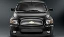 Chevrolet HHR Wagon
