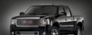 GMC Sierra 1500 Denali Truck