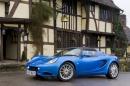 Lotus Elise 1.6 Sports Convertible