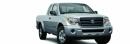 Suzuki Equator Truck