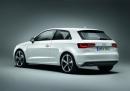 Audi A3 Wagon