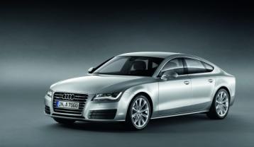 Audi A Sedan Trims Features Audi A Sedan Review - Audi sedan models