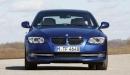 BMW 3 Series Convertible