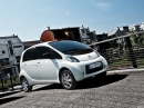 Citroen C-0 Hatchback