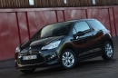 Citroen DS3 Coupe