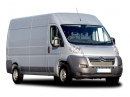 Citroen Relay Van