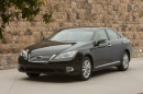 Lexus ES Sedan