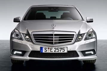 Used mercedes benz e class e550 sedan 2012 reviews for 2012 mercedes benz e550 coupe review