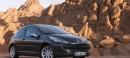 Peugeot 207 Hatchback