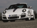 Porsche 911 GT3 RS 4.0 Coupe