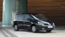 Renault Espace Minivan