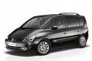 Renault Grand Espace Minivan