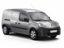 Renault Kangoo Express Maxi Van