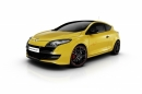Renault Megane Renault Sport Coupe