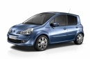 Renault Modus Wagon