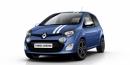 Renault Twingo Gordini Hatchback