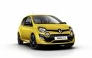 Renault Twingo Renault Sport Hatchback