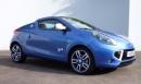 Renault Wind Gordini Convertible Coupe