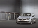 Volkswagen Golf Coupe Hatchback