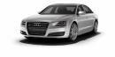 Audi A8 L Sedan
