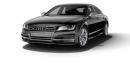 Audi S7 Sedan
